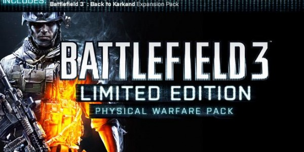 BF3-Limited-Edition-
