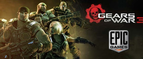 GoW3-Banner1