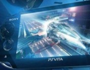 PS Vita Coming Out Date Announced