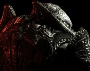 RAAM Casts a Shadow in Gears 3's Newest DLC