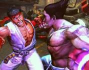 More Street Fighter X Tekken Videos, Story and Cinematics
