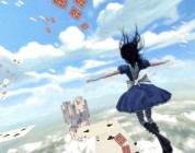 Alice: Madness Returns Review – Wonderland is Shattered