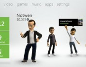 New Xbox Dashboard Release Date Announced