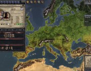 Hands On with Crusader Kings II