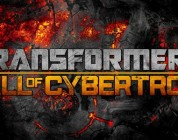 The War for Cybertron Continues In 2012