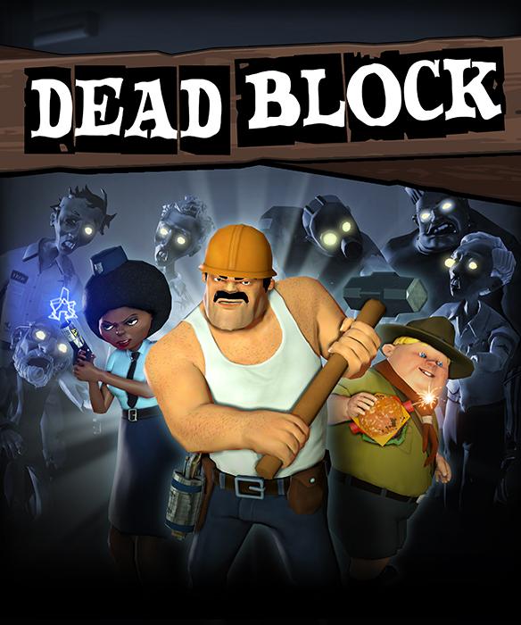 Dead_Block_box_art