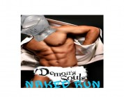 Demon's Souls Naked Run 3