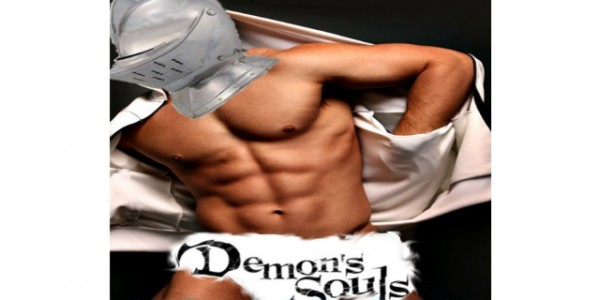 Demons-Souls-nr
