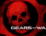 Gears of War Small Text