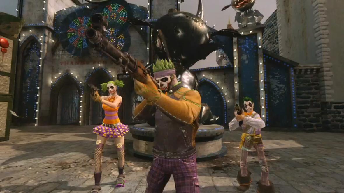 Gotham-City-Imposters-E3-2011-Trailer_9