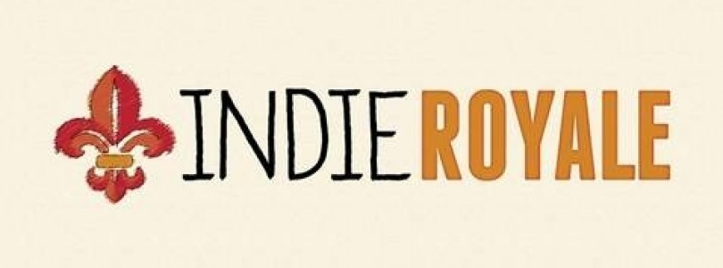A New Indie Bundle in Town!