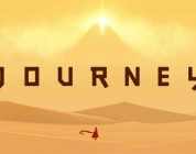 Journey to an Amazing Upcoming World