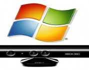 Microsoft is stepping in as Santa for Kinect Developers