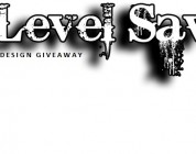 Level Save's Redesign Giveaway