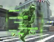 The Call of Duty Franchise Raises the Bar Again