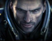 Mass Effect 3 Galaxy at War Multiplayer Will Affect the Single Player Campaign, But How?