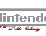 FEATURE – Nintendo Saves the Day Chronicles- Page 3
