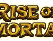 Rise of Immortals acquires European Servers