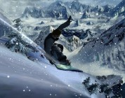 Video: SSX: Own the Planet – Antarctica