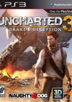Uncharted_3_Boxart