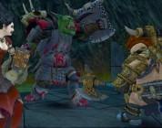 EA, Bioware, and Warhammer Online: Wrath of Heroes