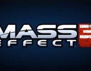 Mass Effect 3 Collector's Edition Contents
