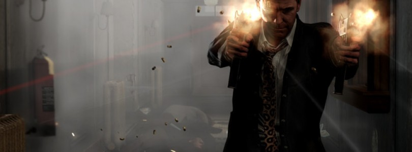 First Look at Max Payne 3 Multiplayer