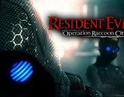 Hands On with Resident Evil : Operation Raccoon City