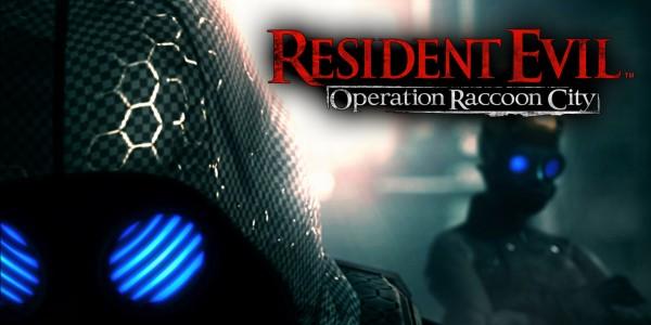 VESTI I ZANIMLJIVOSTI - Page 6 Resident-evil-raccoon-city--600x300