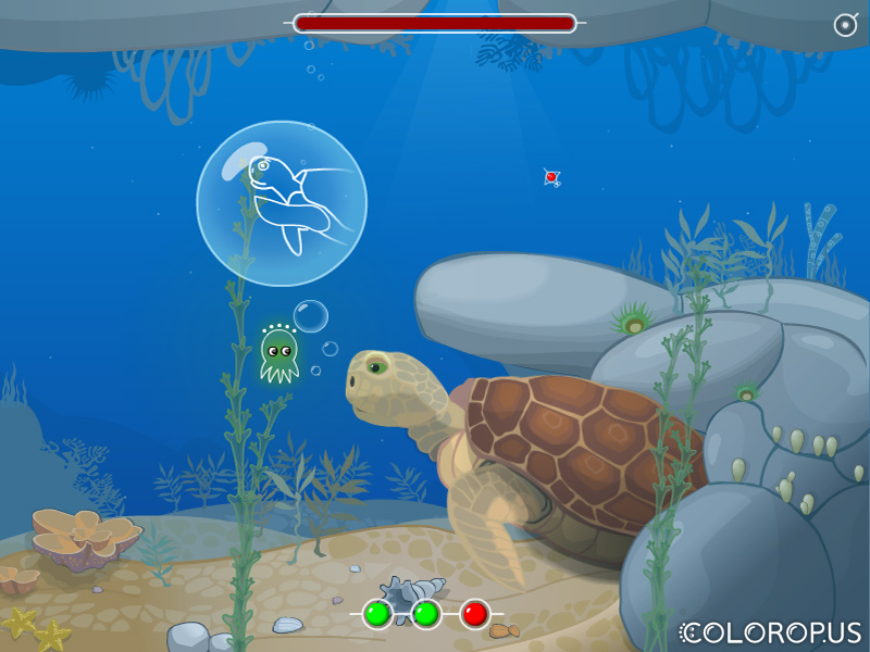 s2_coloropus_talks_to_old_wise_turtle_underwater2