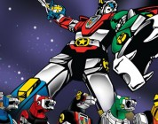 Voltron : Defender of XBLA and PSN