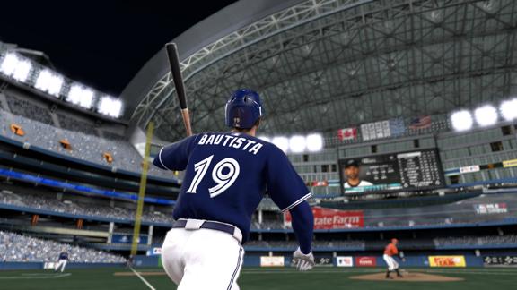 Bautista_Toronto.jpg