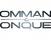 EA Announces F2P Command and Conquer MMO