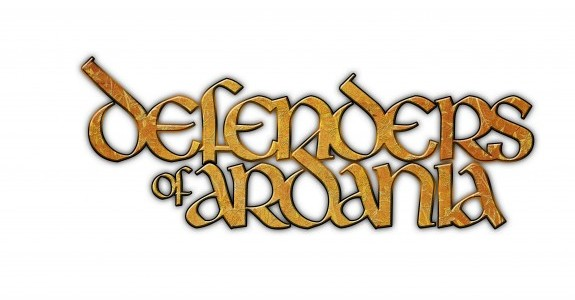 Defenders_of_Ardania_logo_White