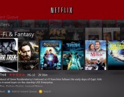 New Netflix App Removes Parties, Causes Hoopla. [UPDATE 3]