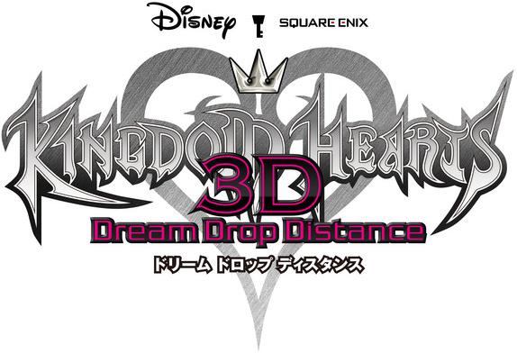 KH3D_Dream_Drop_Distance