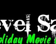 Holiday Community Movie Marathon: Updated
