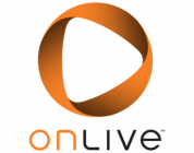 OnLive to stream playable PC games to iOS and Android