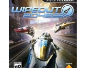 WipEout: The Future Before The Distant Future…?