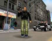 PS2 Classics Becoming Worthwhile With GTA