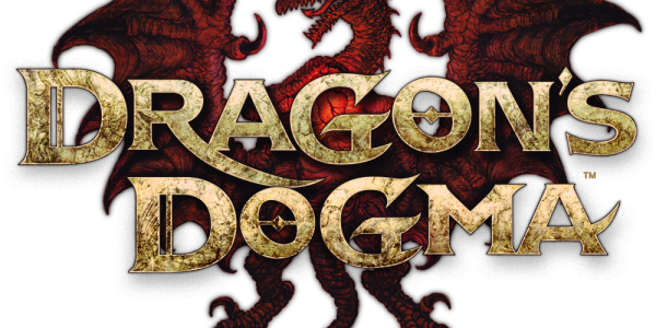 dragon_s_dogma_logo_-_stacked