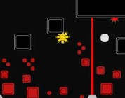 Rumor: Is Sound Shapes Coming to PlayStation 3?