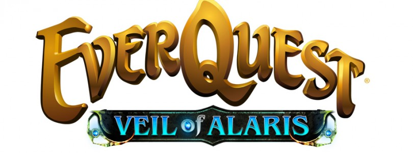 EverQuest Goes Free-to-Play