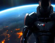 The Only Valentine's Day Massacre we Love: Mass Effect 3 Demo is Unveiled February 14th