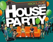 Xbox Live Arcade House Party 2012 Line-Up Revealed