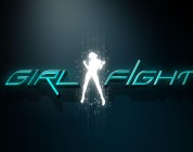 "Psionic Hotties in ""Girl Fight"""