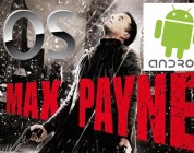 Max Payne Headed To Mobile