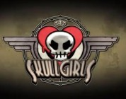 Skullgirls: A New 2D Fighter for Competitive Players