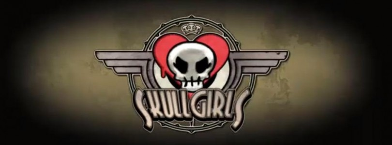 Skullgirls Soundtrack Available Now