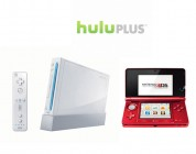 Hulu Plus Now Available on the Wii